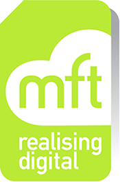 MFT | Information technology consulting  services